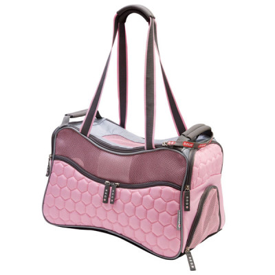 Teafco ARGO Petagon Airline Approved Carrier