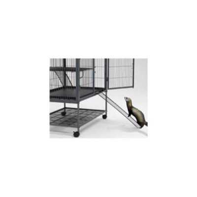 Midwest Ferret Nation Exit Ramp 25.25in x 5.5in - 142EXRMP