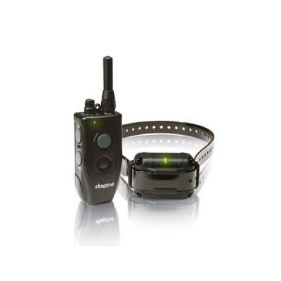 Dogtra Element Hunter Series 1/2 Mile Remote Trainer - 300M