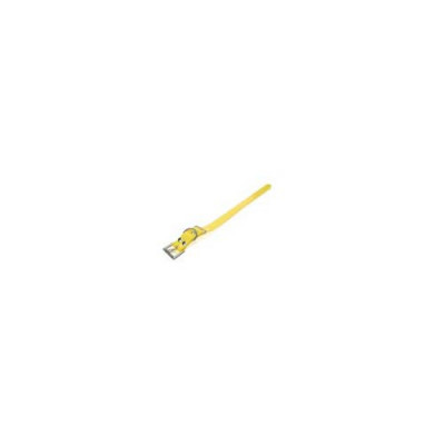Dogtra Strap Yellow 1in x 24in - 744622340129