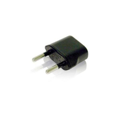 Dogtra Euro Voltage Adapto - 744622902037