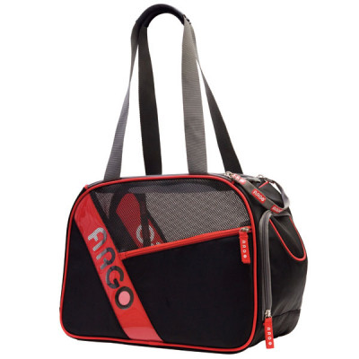 Teafco ARGO City-Pet Airline Approved Carrier
