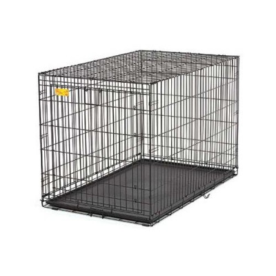 Midwest Life Stage A.C.E. Crate 48in x 30in x 33in – ACE-448