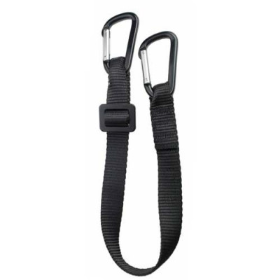 Bergan Replacement Tether Small
