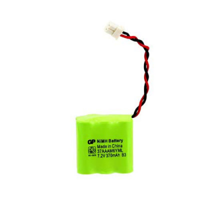 Dogtra Replacement Battery - BP20R