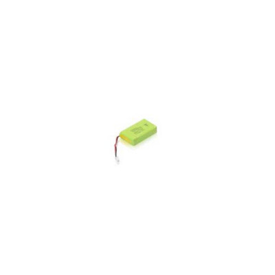 Dogtra Replacement Battery - BP74T