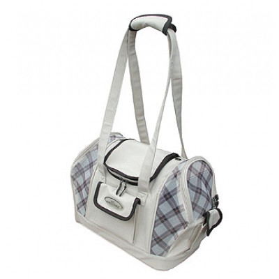 Celltei Basic Tote-o-Pet Carrier