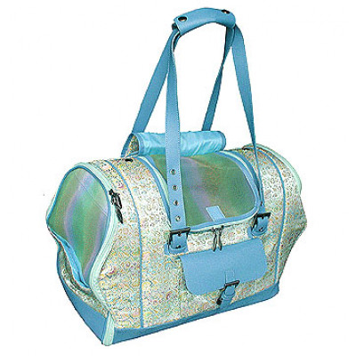 Celltei Precious Tote-o-Pet Carrier