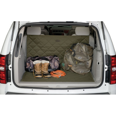 Classic Heritage Pet Cargo Protector