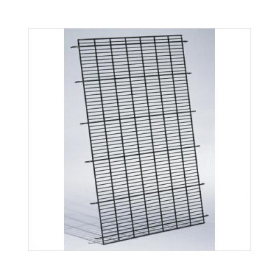 Midwest Floor Grid - Fits Models 504, 604, 704BK, 1230, 1630, 1630DD and 1630UL Pet Homes - FG30A