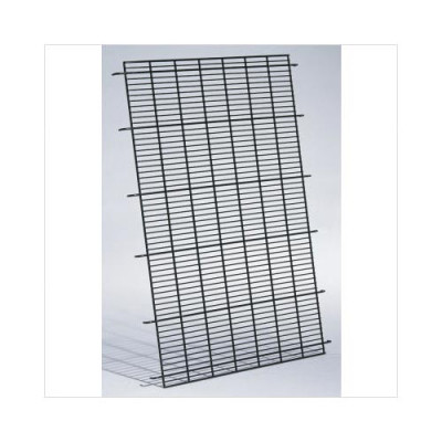 Midwest Floor Grid - Fits Models 510, 610, 710BK, 1248, 1348TD, 1548, 1548DD, 1648, 1648DD and 1648UL Pet Homes - FG48AB