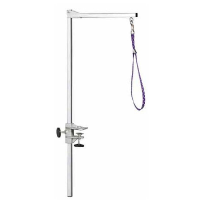 Midwest Grooming Table Arm 48in - G3ZA48