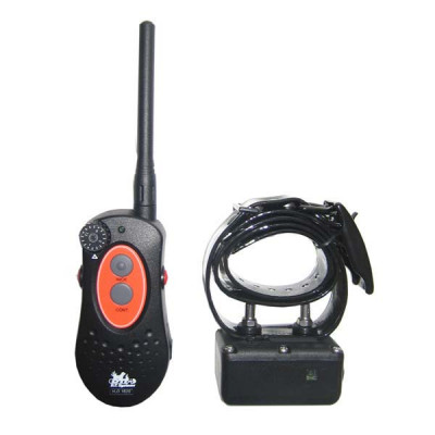 D.T. Systems H2O 1 Mile Remote Trainer with Vibration - H2O1820-PLUS