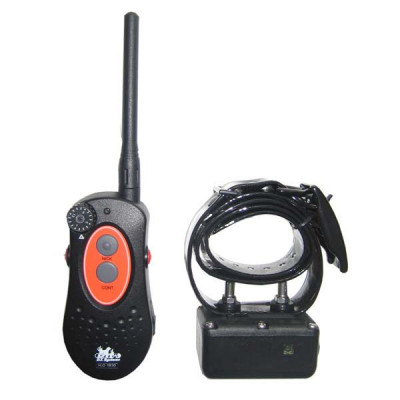 D.T. Systems H2O 1 Mile Remote Trainer with Rise and Jump - H2O1830-PLUS