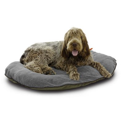 Classic Heritage Dog Travel Bed
