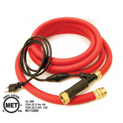 K&H Pet Products Thermo-Hose PVC 40' - KH5041