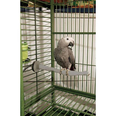 K&H Pet Products Thermo-Perch Medium 13in x 1.25in x 1.25in - KH9011