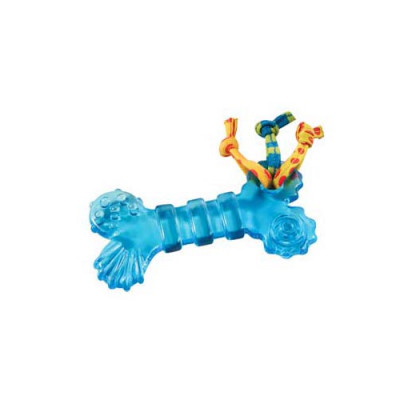 Petstages Mini ORKA Bone - PS221