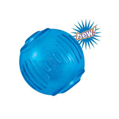 Petstages ORKA Tennis Ball - PS235