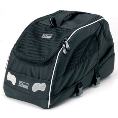 Petego Sport Wagon Bag BL