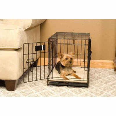 Self-Warming Crate Pad by K&H