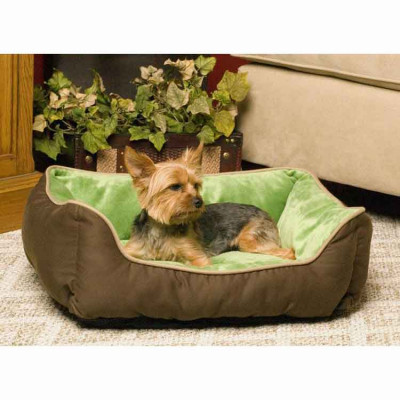 Self-Warming Pet Bed Lounge Sleeper by K&H