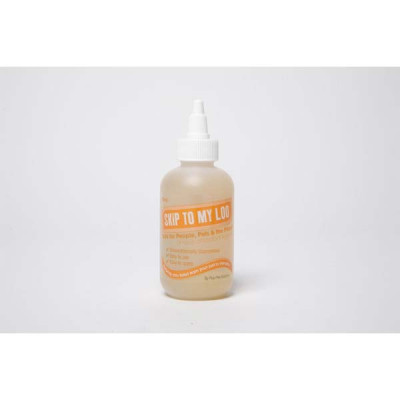 Pup Pee Solutions Skip To My Loo - STML125