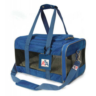 Sherpa American Airlines Pet Carrier