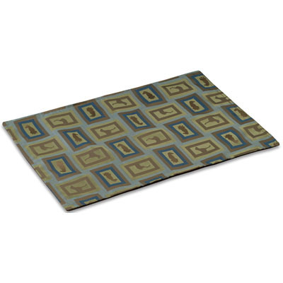 Crypton Dog Mess Show Mats