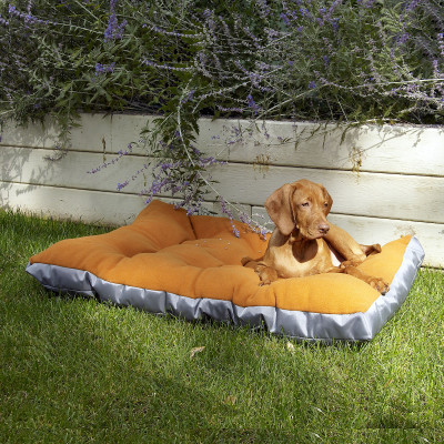Bowsers Futon Dog Bed