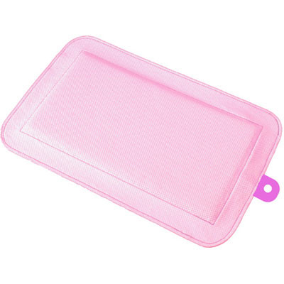 Dryfur Super Absorbent Purse Carrier Pad