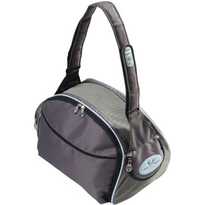 Petego Doggy Bag Pet Carrier
