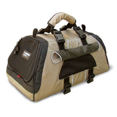 Petego Jet Set Carrier