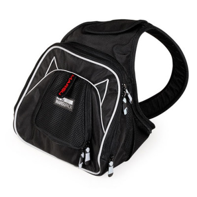 Petego Marsupack Black Label Carrier