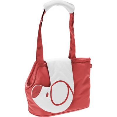 Petego Soft Bag Carrier