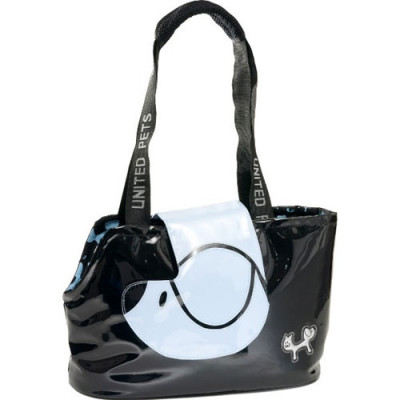 Petego Soft Bag Chic Carrier
