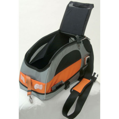 Petego Sport Wagon Bag