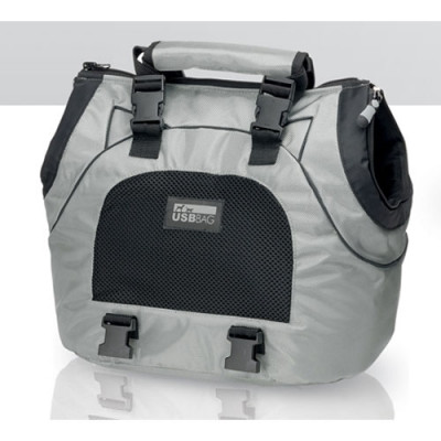 Petego Universal Sport Bag