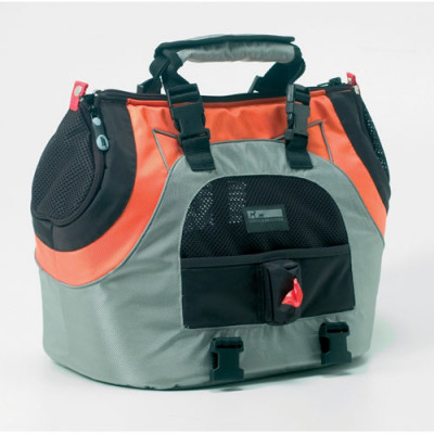 Petego Universal Sport Bag Plus
