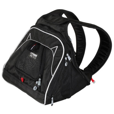 Petego XPACK BL Carrier
