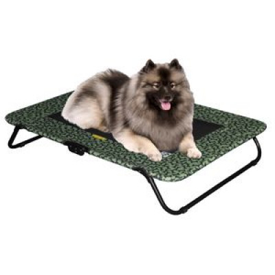 Designer Cot by Pet Gear