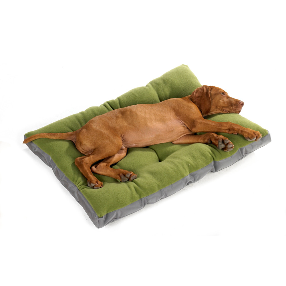 Bowsers Eco Dog Bed