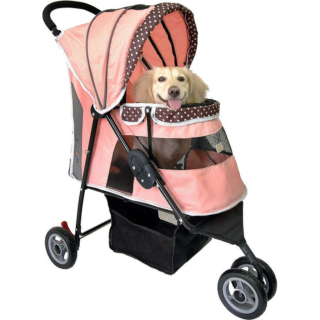Dog Prams Australia