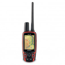 Garmin Astro 320 Handheld, U.S. Only - 010-00976-10