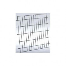 Midwest Divider Panel for 1154U Big Dog Crate - 1154UDP