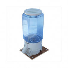 Ergo Outdoor Pet / Pond Feeder - 2000PFM