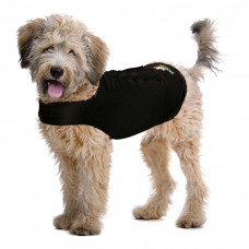 Contech Zendog Calming Compression Shirt Extra Extra Large – 300000967