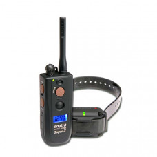 Dogtra Super-X 1 Mile Remote Trainer - 3500NCP