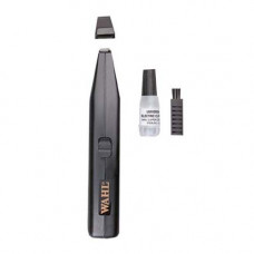 Wahl Stylique Designer/Trimmer Slim Pencil Shape - 9951-210
