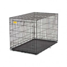 Midwest Life Stage A.C.E. Crate 18in x 12in x 14in – ACE-418
